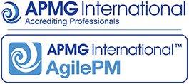 APMG International Accrediting Professionals - AgilePM