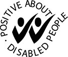 Postitive About Disabled People